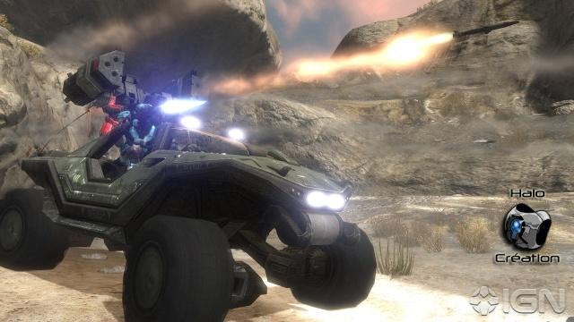 Campagne de Halo Reach (Coop/Niveaux/Soluce/Campaign/Solo/Ending/Mission/Combat Spatial/Durée de Vie/Guide/Coopération/Offline/Espace/Space/Battle) - Page 17 Halo-r21