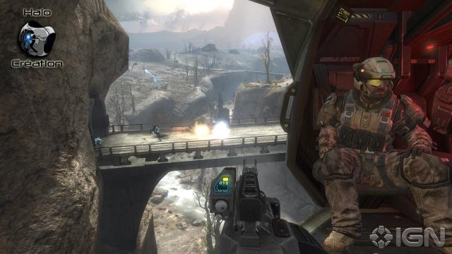 Campagne de Halo Reach (Coop/Niveaux/Soluce/Campaign/Solo/Ending/Mission/Combat Spatial/Durée de Vie/Guide/Coopération/Offline/Espace/Space/Battle) - Page 17 Halo-r23