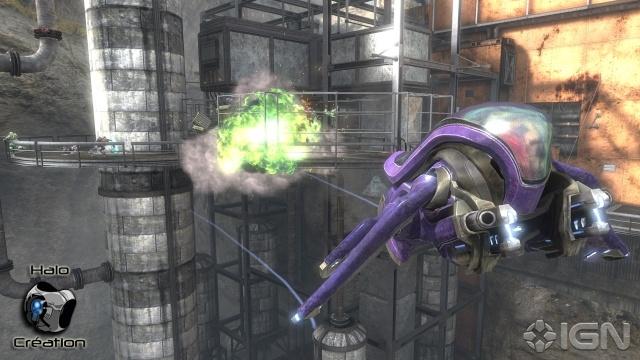 Campagne de Halo Reach (Coop/Niveaux/Soluce/Campaign/Solo/Ending/Mission/Combat Spatial/Durée de Vie/Guide/Coopération/Offline/Espace/Space/Battle) - Page 17 Halo-r25