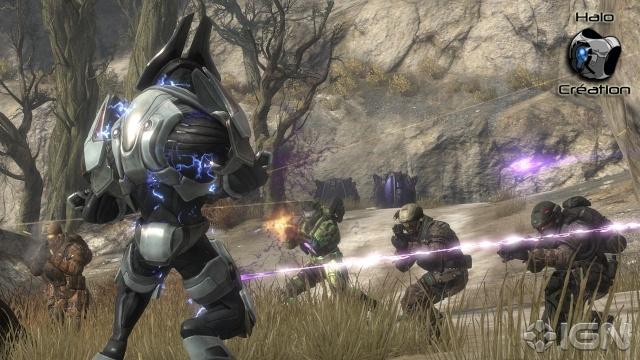 Campagne de Halo Reach (Coop/Niveaux/Soluce/Campaign/Solo/Ending/Mission/Combat Spatial/Durée de Vie/Guide/Coopération/Offline/Espace/Space/Battle) - Page 17 Halo-r26
