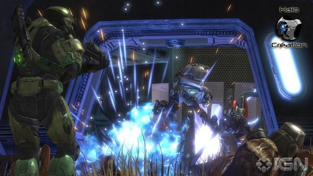 Campagne de Halo Reach (Coop/Niveaux/Soluce/Campaign/Solo/Ending/Mission/Combat Spatial/Durée de Vie/Guide/Coopération/Offline/Espace/Space/Battle) - Page 17 Halo-r28