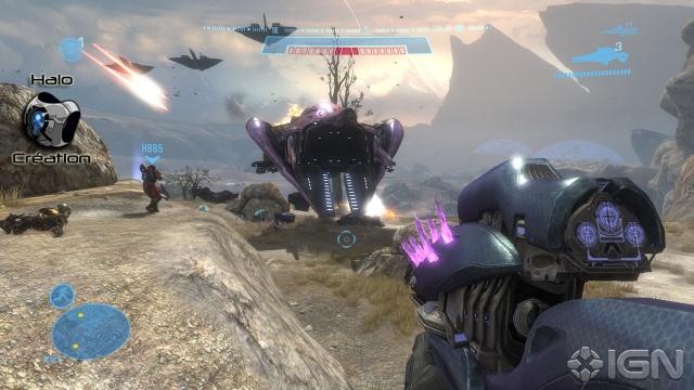 Campagne de Halo Reach (Coop/Niveaux/Soluce/Campaign/Solo/Ending/Mission/Combat Spatial/Durée de Vie/Guide/Coopération/Offline/Espace/Space/Battle) - Page 17 Halo-r34