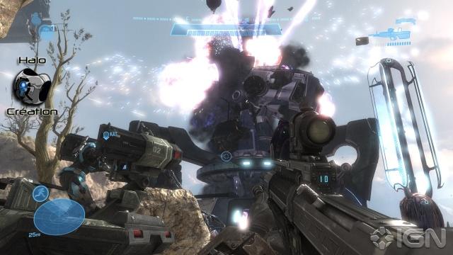 Campagne de Halo Reach (Coop/Niveaux/Soluce/Campaign/Solo/Ending/Mission/Combat Spatial/Durée de Vie/Guide/Coopération/Offline/Espace/Space/Battle) - Page 17 Halo-r36