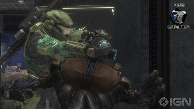 Campagne de Halo Reach (Coop/Niveaux/Soluce/Campaign/Solo/Ending/Mission/Combat Spatial/Durée de Vie/Guide/Coopération/Offline/Espace/Space/Battle) - Page 17 Halo-r40
