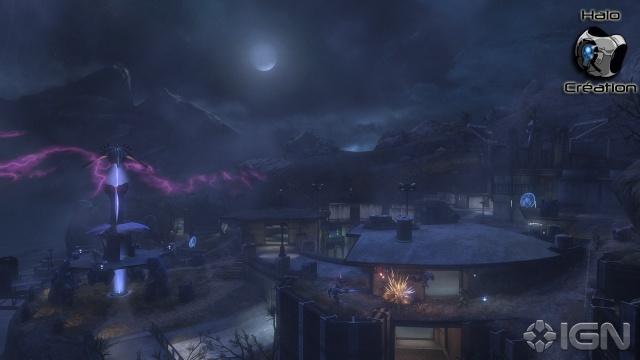 Campagne de Halo Reach (Coop/Niveaux/Soluce/Campaign/Solo/Ending/Mission/Combat Spatial/Durée de Vie/Guide/Coopération/Offline/Espace/Space/Battle) - Page 17 Halo-r42