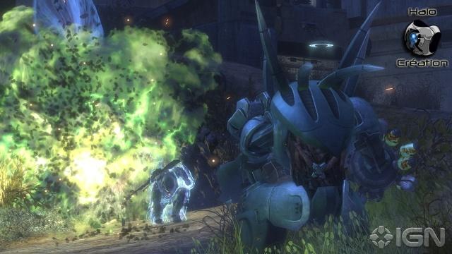 Campagne de Halo Reach (Coop/Niveaux/Soluce/Campaign/Solo/Ending/Mission/Combat Spatial/Durée de Vie/Guide/Coopération/Offline/Espace/Space/Battle) - Page 17 Halo-r44