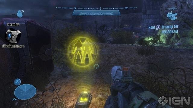 Campagne de Halo Reach (Coop/Niveaux/Soluce/Campaign/Solo/Ending/Mission/Combat Spatial/Durée de Vie/Guide/Coopération/Offline/Espace/Space/Battle) - Page 17 Halo-r47