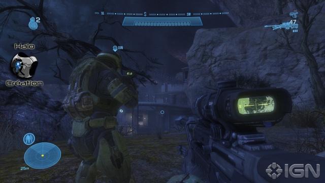 Campagne de Halo Reach (Coop/Niveaux/Soluce/Campaign/Solo/Ending/Mission/Combat Spatial/Durée de Vie/Guide/Coopération/Offline/Espace/Space/Battle) - Page 17 Halo-r48