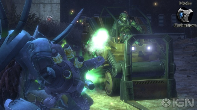 Campagne de Halo Reach (Coop/Niveaux/Soluce/Campaign/Solo/Ending/Mission/Combat Spatial/Durée de Vie/Guide/Coopération/Offline/Espace/Space/Battle) - Page 17 Halo-r50