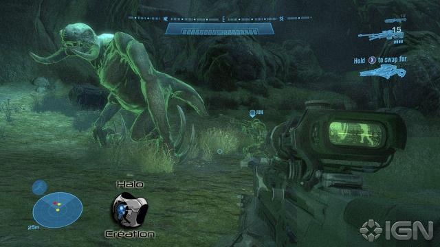 Campagne de Halo Reach (Coop/Niveaux/Soluce/Campaign/Solo/Ending/Mission/Combat Spatial/Durée de Vie/Guide/Coopération/Offline/Espace/Space/Battle) - Page 17 Halo-r52