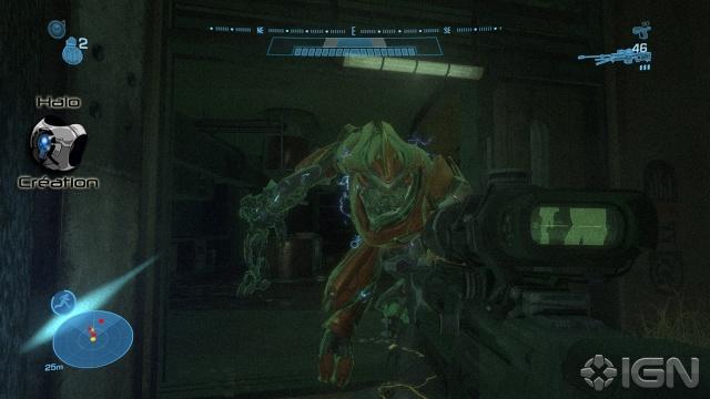 Campagne de Halo Reach (Coop/Niveaux/Soluce/Campaign/Solo/Ending/Mission/Combat Spatial/Durée de Vie/Guide/Coopération/Offline/Espace/Space/Battle) - Page 17 Halo-r53