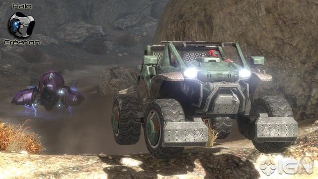 Campagne de Halo Reach (Coop/Niveaux/Soluce/Campaign/Solo/Ending/Mission/Combat Spatial/Durée de Vie/Guide/Coopération/Offline/Espace/Space/Battle) - Page 17 Halo-r58