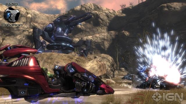 Campagne de Halo Reach (Coop/Niveaux/Soluce/Campaign/Solo/Ending/Mission/Combat Spatial/Durée de Vie/Guide/Coopération/Offline/Espace/Space/Battle) - Page 17 Halo-r59