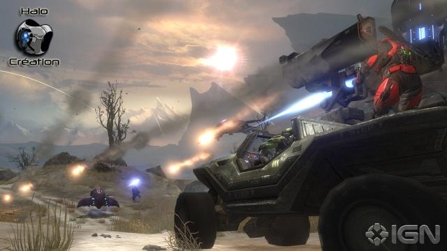 Campagne de Halo Reach (Coop/Niveaux/Soluce/Campaign/Solo/Ending/Mission/Combat Spatial/Durée de Vie/Guide/Coopération/Offline/Espace/Space/Battle) - Page 17 Halo-r61
