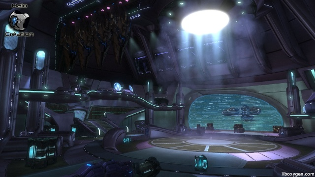 Maps de Halo Reach (Boneyard/Overlook/Powerhouse/Swordbase/Weapons Location/Forge World/Ivory Tower/Countdown) - Page 2 Halo-r74