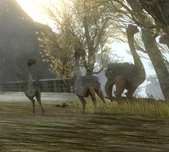 Ennemis de Halo Reach (Covenants/Elites/Grunts/Brutes/Hunters/Moa/Gueta) - Page 24 T11