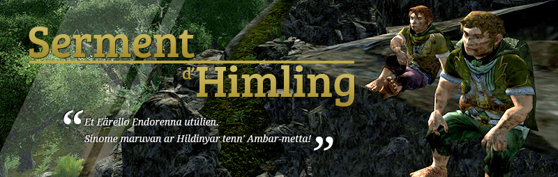 Serment d'Himling