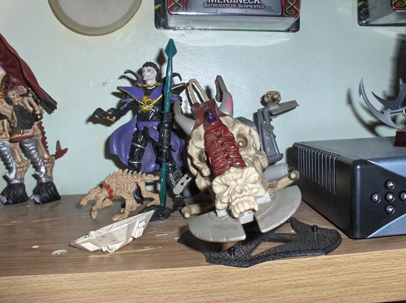 Skeleton Warriors : Playmates Toys (90's) Hpim1312