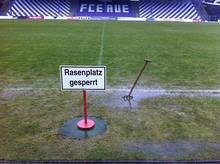 [ALL] FC Erzgebirge Aue (2.Liga) - Page 2 63268c10