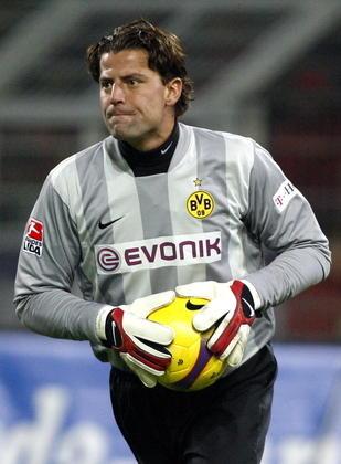 [ALL] Borussia Dortmund - Page 2 76540310