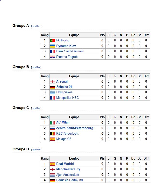 Ligue des Champions 2012-2013 Ldc_110