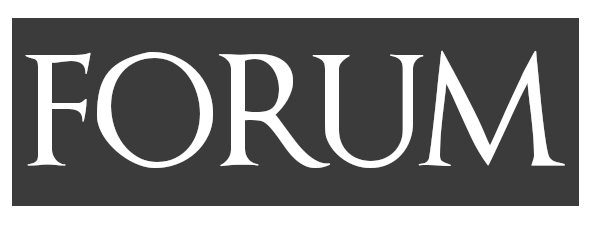 Forum de spiritualité