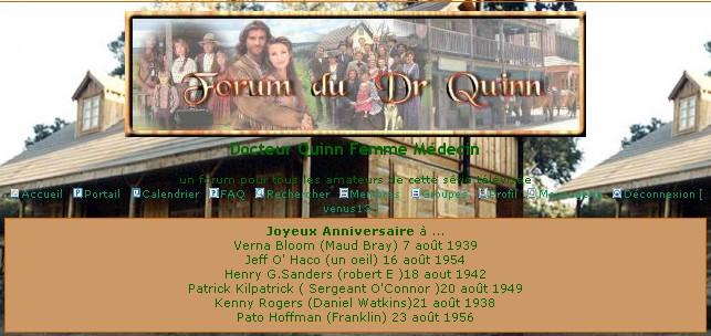 Forum du Dr Quinn Dabut_10