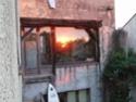Couchers de soleil Dscf4513