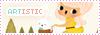 Esie-Graphic 21kl2s10