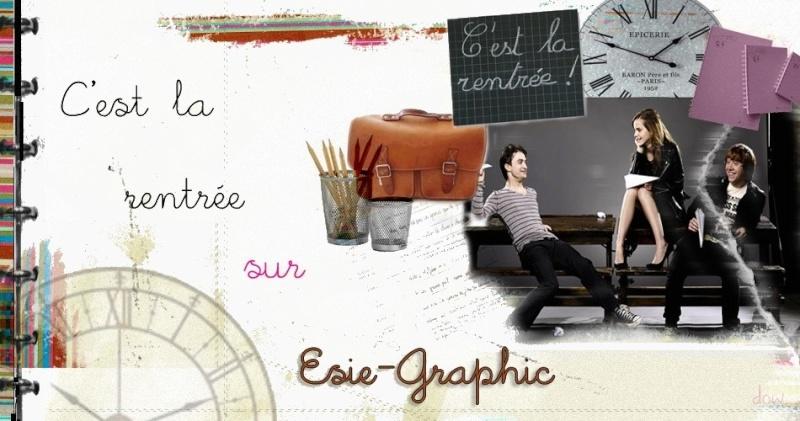 Design n°2  Rayure11