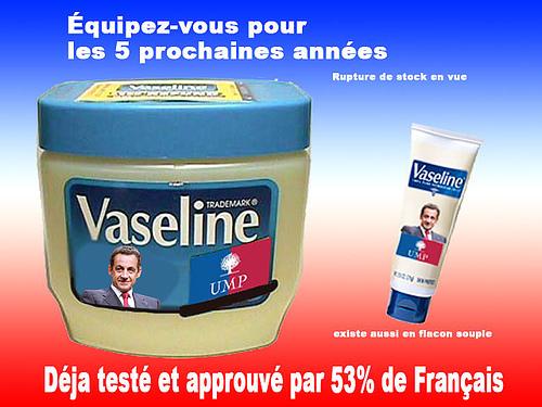 """Macron """"en marche"""" ! - Page 11 11901010"""