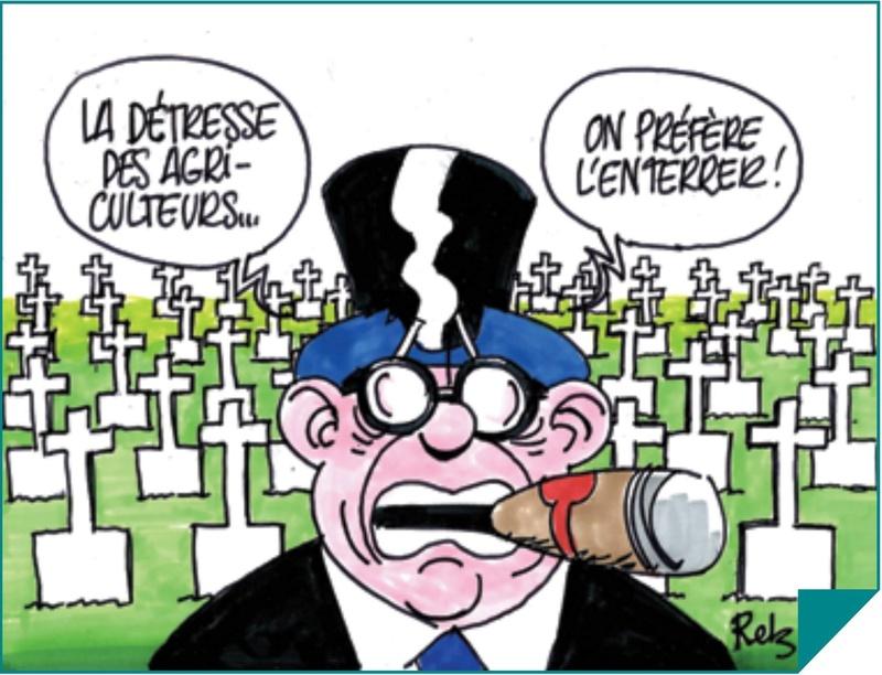 suicide des agriculteurs  - Page 5 Detres10