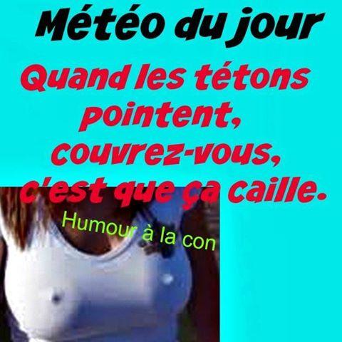 Prévisions et tendances météo, pour l'ensemble de l'année 2017 et pour la France. - Page 5 Teton10