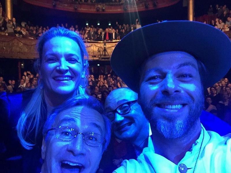 [03.11.16] Concert des Talents France Bleu 14900310