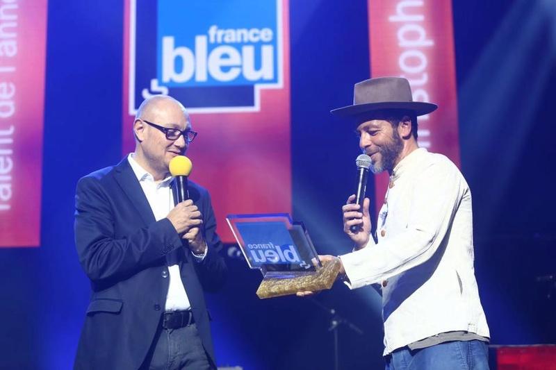[03.11.16] Concert des Talents France Bleu 14947610