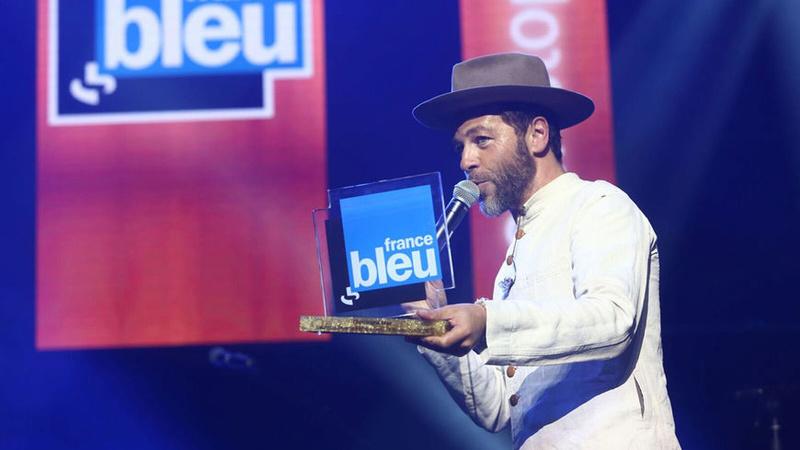 [03.11.16] Concert des Talents France Bleu X870x410