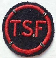 [ Logos - Tapes - Insignes ] Insignes de spécialités dans la Marine 37183810
