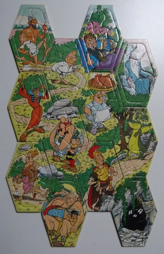 ma collection astérix  - Page 3 Six_de22