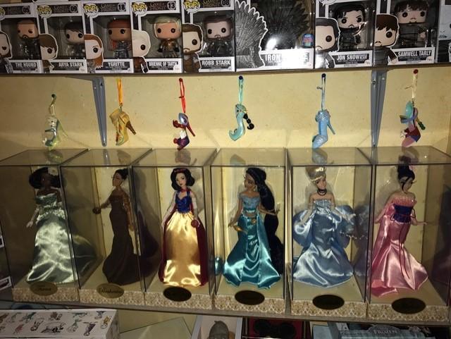 Nos poupées Designer en photo - poupée de la semaine - Page 41 Design11