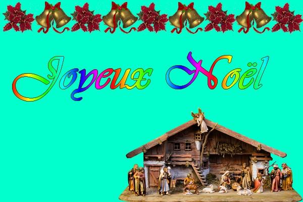 Joyeux Noël Cryche10