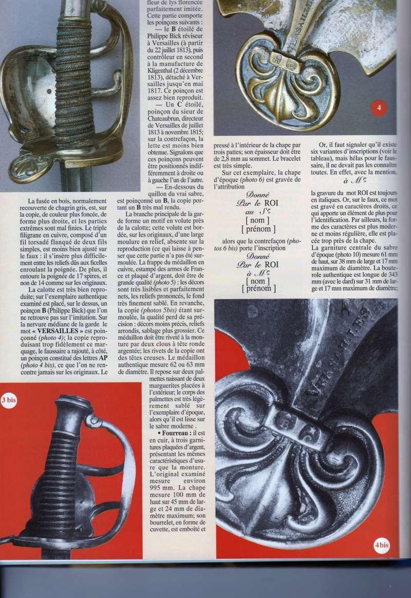 Les copies de sabres Romel. - Page 2 1816_210