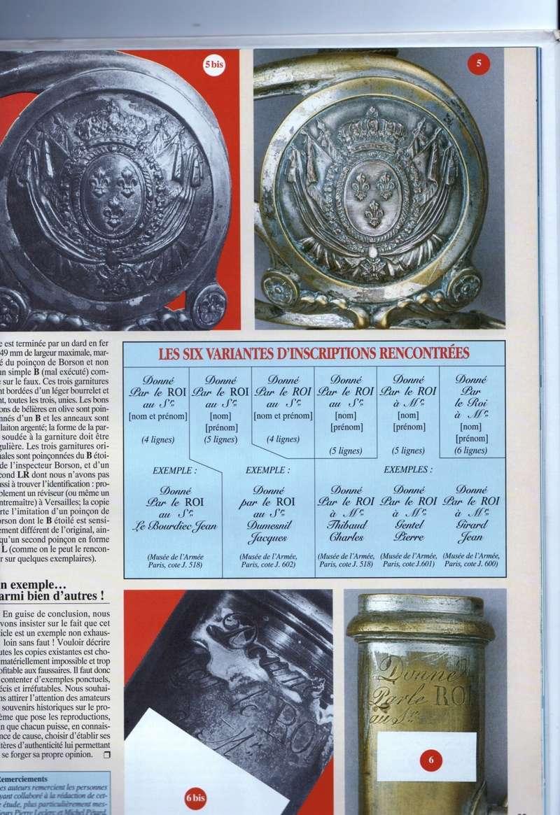 Les copies de sabres Romel. - Page 2 1816_310