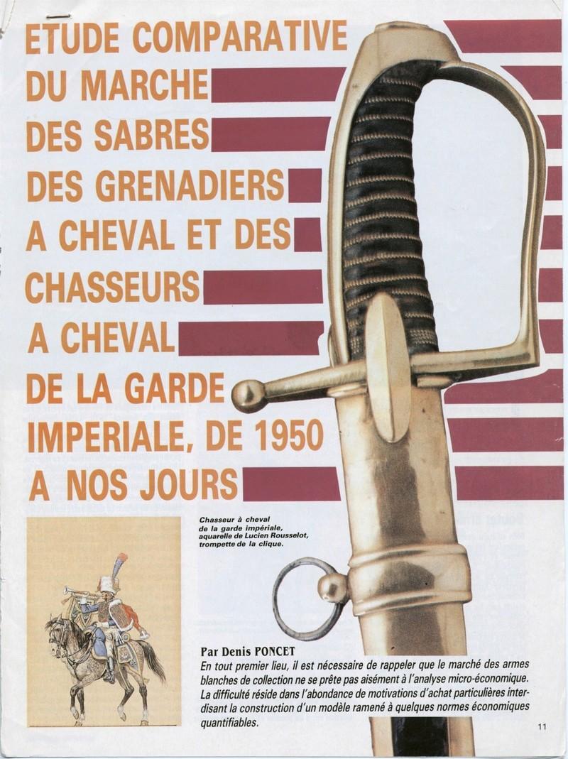 Les copies de sabres Romel. - Page 2 Garde_10