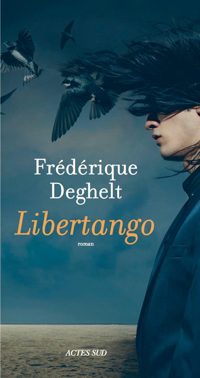 [Deghelt, Frédérique] Libertango Libert10