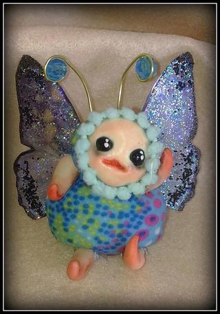 [VD] Diorama/Ptites créatures/Miniatures Dsc_0842