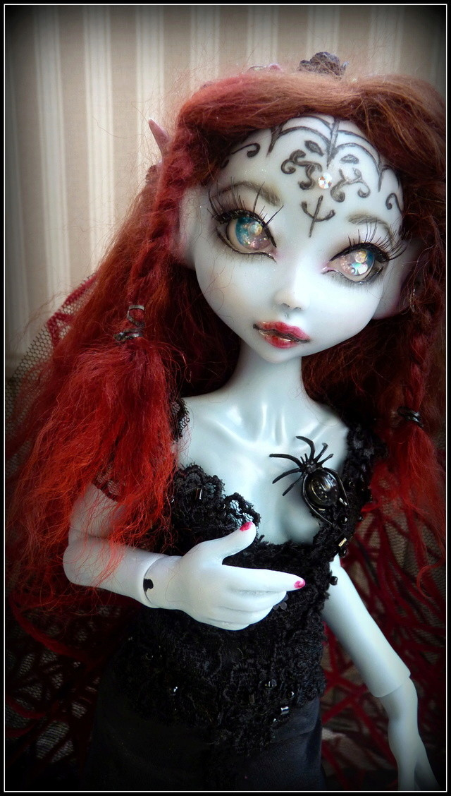 [V] Twilight soul/Nyxy/Rapa's factory ... ETC P1090953