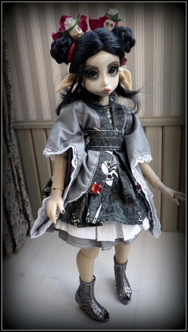 [V] Twilight soul/Nyxy/Rapa's factory ... ETC P1090955