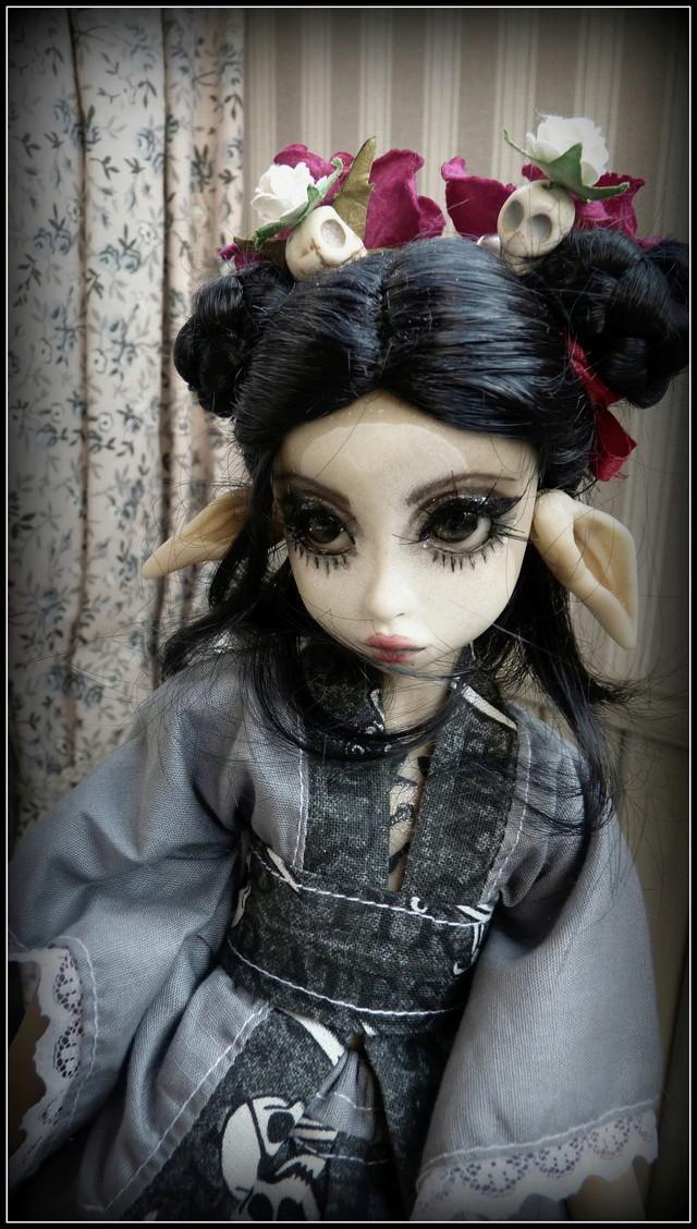 [V] Twilight soul/Nyxy/Rapa's factory ... ETC P1090956