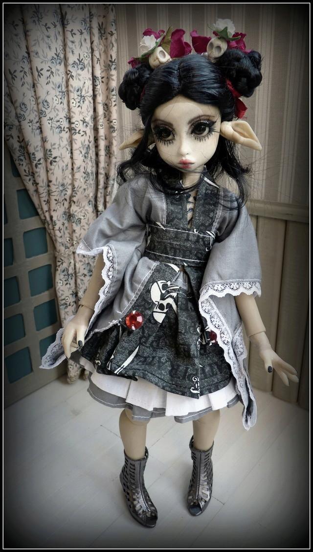 [V] Twilight soul/Nyxy/Rapa's factory ... ETC P1090957