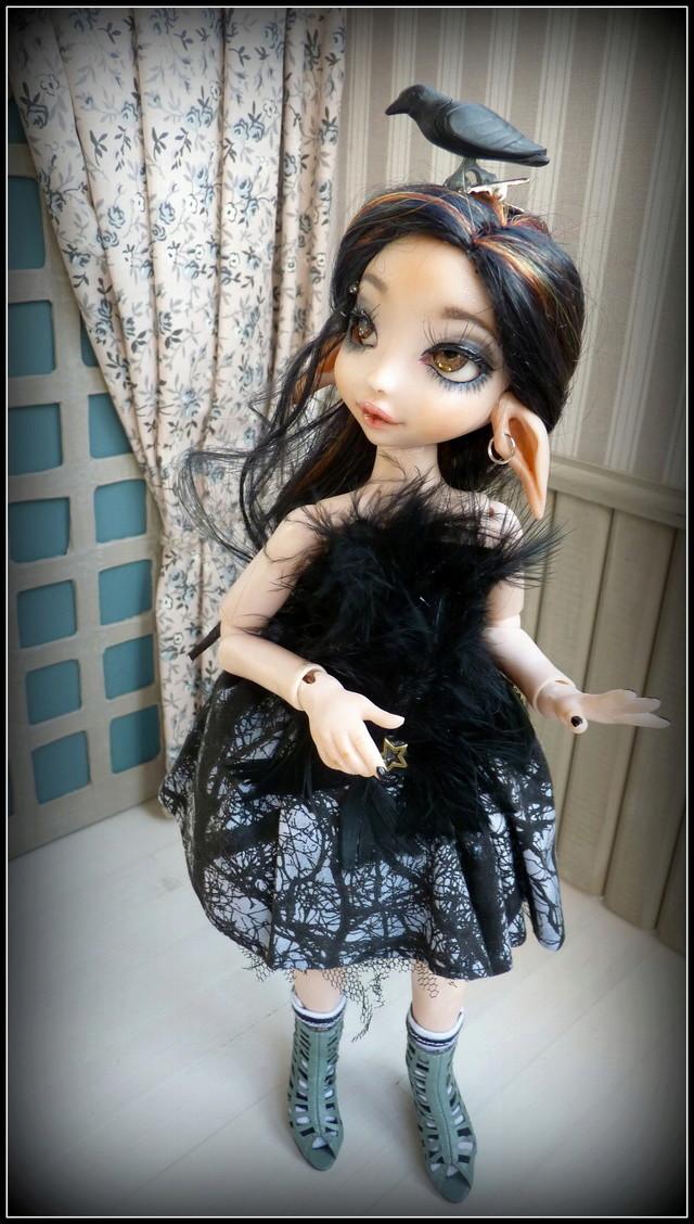 [V] Twilight soul/Nyxy/Rapa's factory ... ETC P1090961